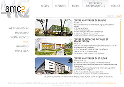 AMC2 Architectes